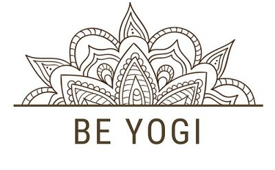 Be Yogi